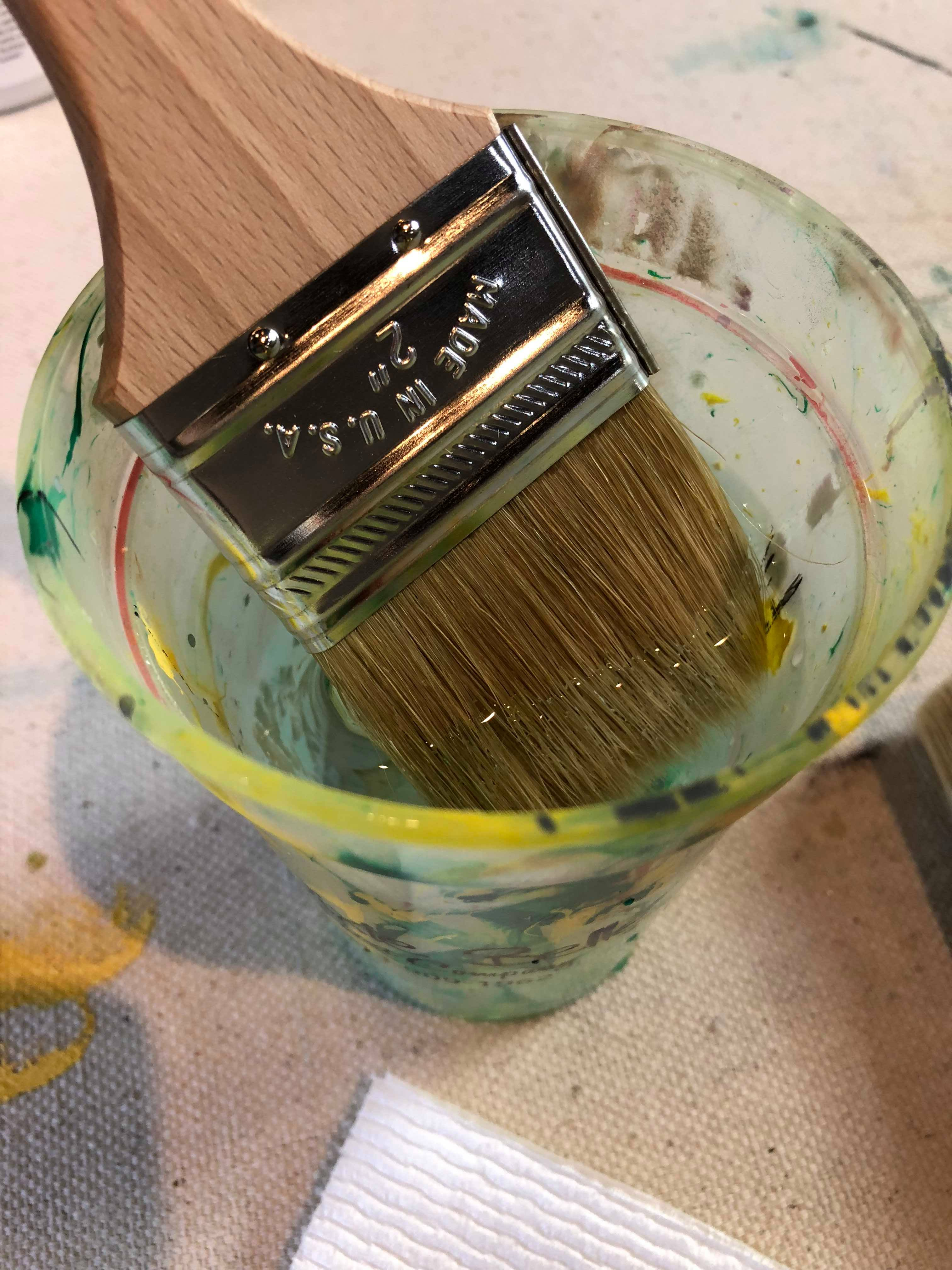 5 quick tips for painting furniture dixie belle paint company